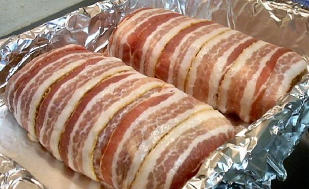 rolat od slanine 3