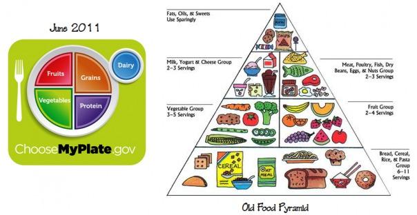 americka piramida 2011