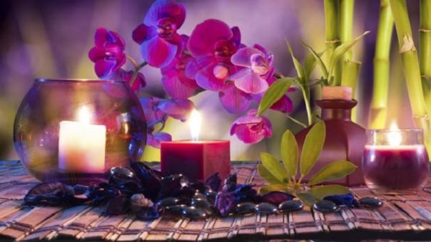 aromaterapija i esencijalna ulja