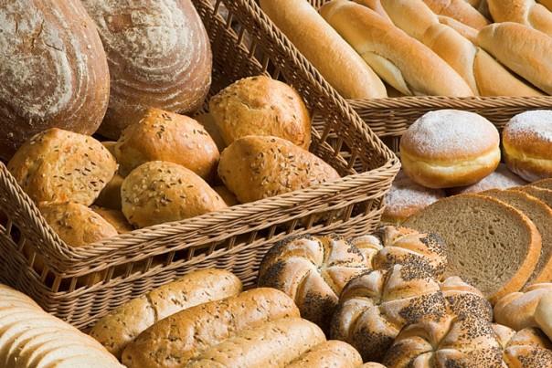 baked-goods-720