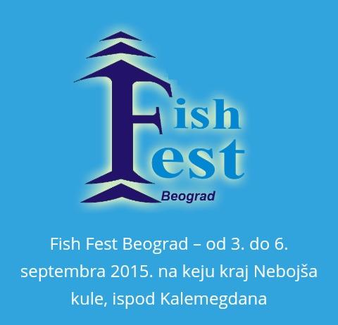#FishFest2015