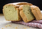 Hleb, brašno od sočiva