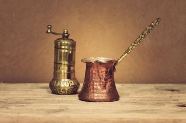 mlin za kafu