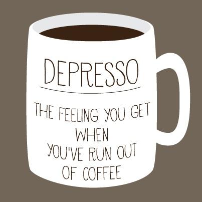 soljica kafe citat