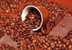 ws_Coffee_Beans_1680x1050