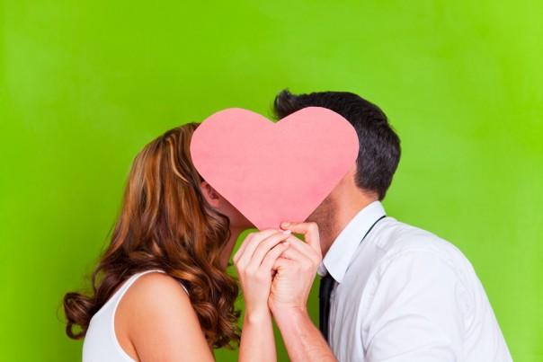 svetski dan srca 2015