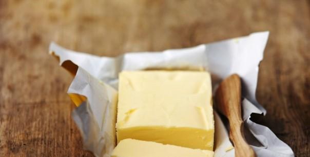 61021145-margarin