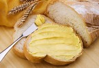 Bread-spread