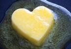 maslac 11