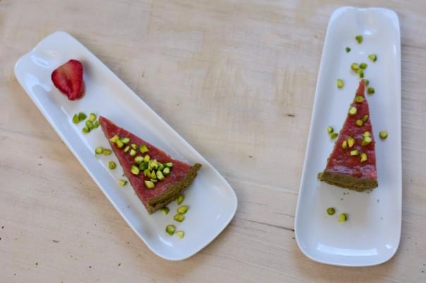 3-tart rabarbara jagode 3