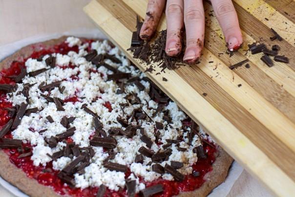 cokolesnik pica 3