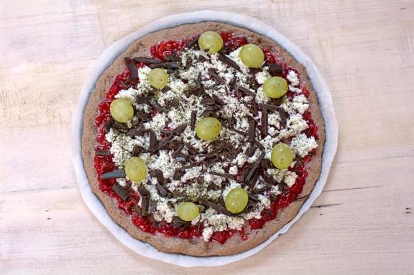 cokolesnik pica 5