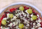 cokolesnik pica cover