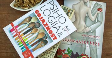 psihologija gojaznosti i gurmanske veze - COVER