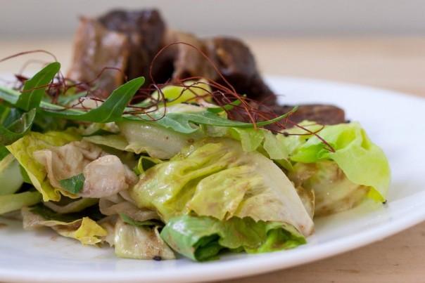 3-rebarca i salata