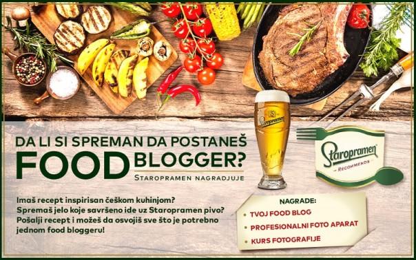 FOOD-blogger-v3