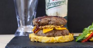 staropramen cizburger sa dzemom 2