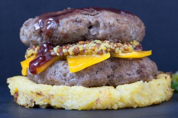 staropramen cizburger sa dzemom 3
