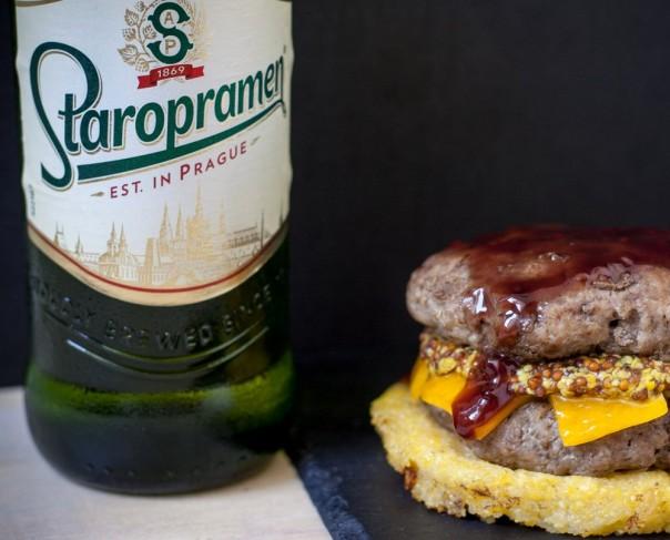 staropramen cizburger sa dzemom 4