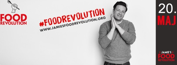 jamie food revolution