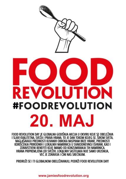 revolucija-hrane-v2