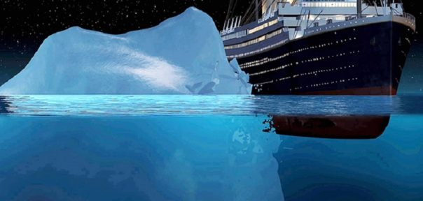 Titanic-Iceberg-Featured