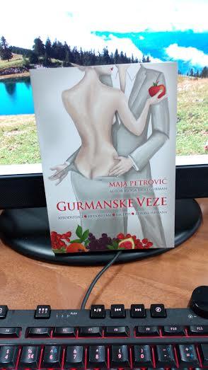 G.P. Gurmanske veze