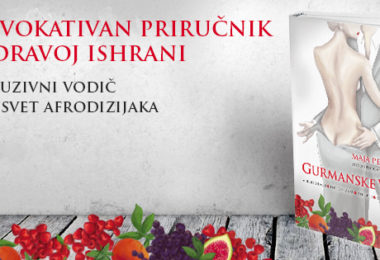 Vitki gurman cover-001