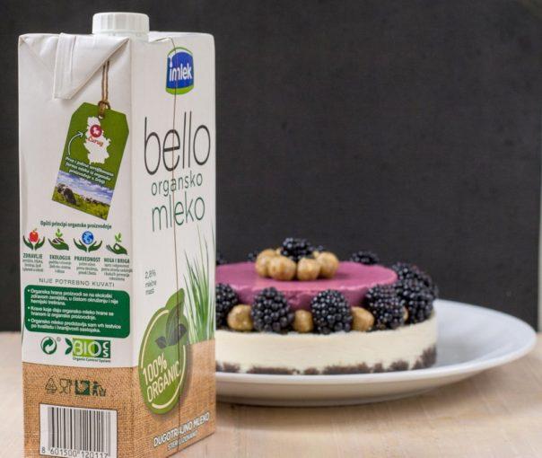bello organic torta 1