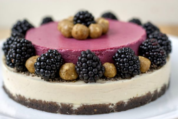 bello organic torta 4