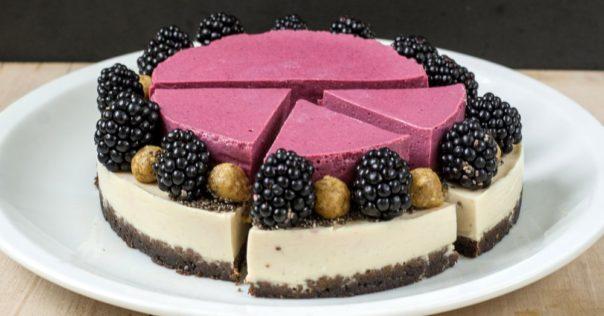 bello organic torta 5