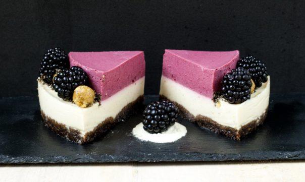 bello organic torta 6