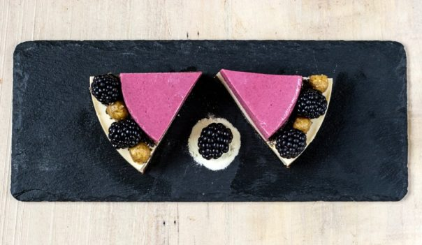 bello organic torta 7