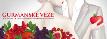 gurmanske veze cover - 2