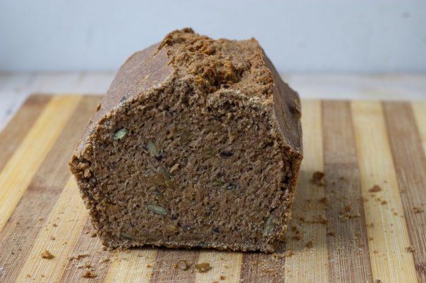 hrono hleb spelta