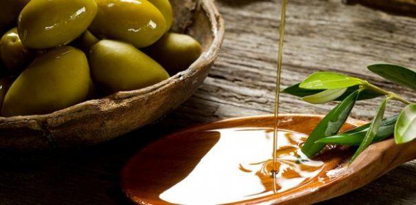 maslinovo-ulje-ekstra-djevicansko-vodnjan