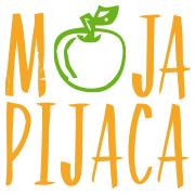 moja pijaca logo