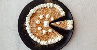 1-slana-torta-humus-5