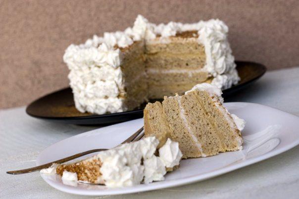 4-slana-torta-humus-9