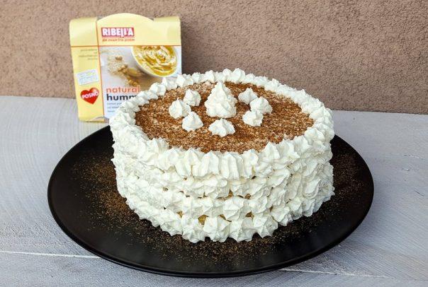 5-slana-torta-humus-1