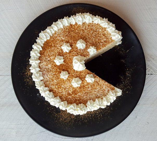 6-slana-torta-humus-2
