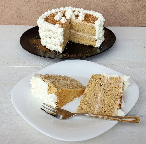 8-slana-torta-humus-4