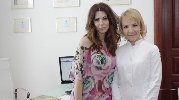 anica-jevremovic-i-lena-bogdanovic