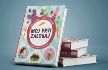 mpz-book-cover