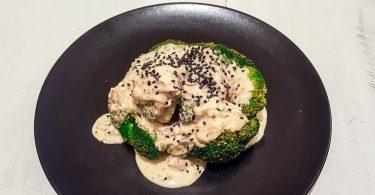 brokoli-u-krem-sosu-1