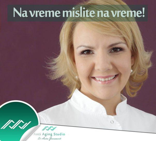 dr-anica-jevremovic-2