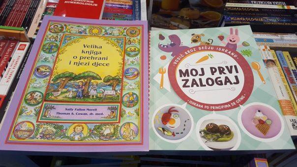 knjiga-o-ishrani-dece