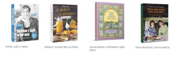 maja-i-anita-knjige