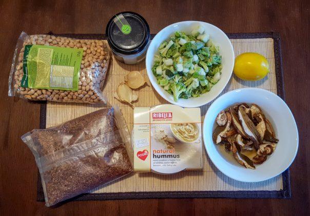 raviole-leblebija-humus-1