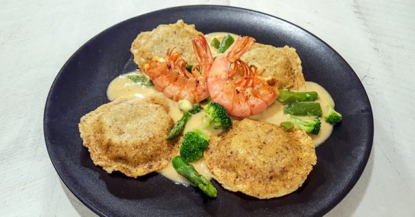 raviole-leblebija-humus-12